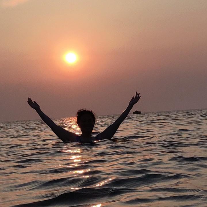 我心是海洋_我心是海洋