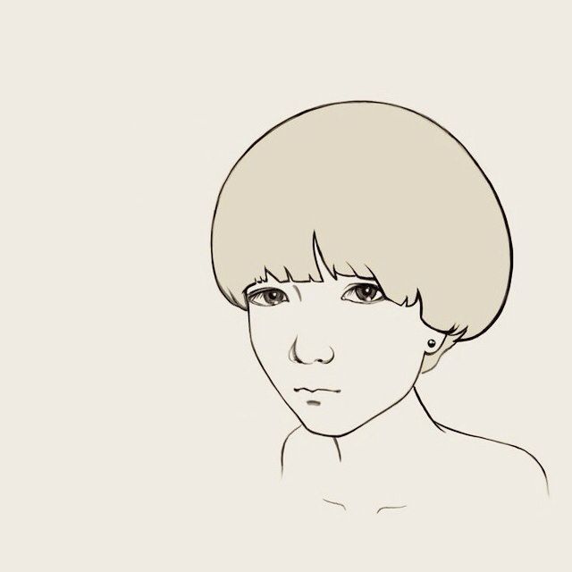 [exo][话题]160803 话题:熟悉又陌生 对边伯贤你了解多少?