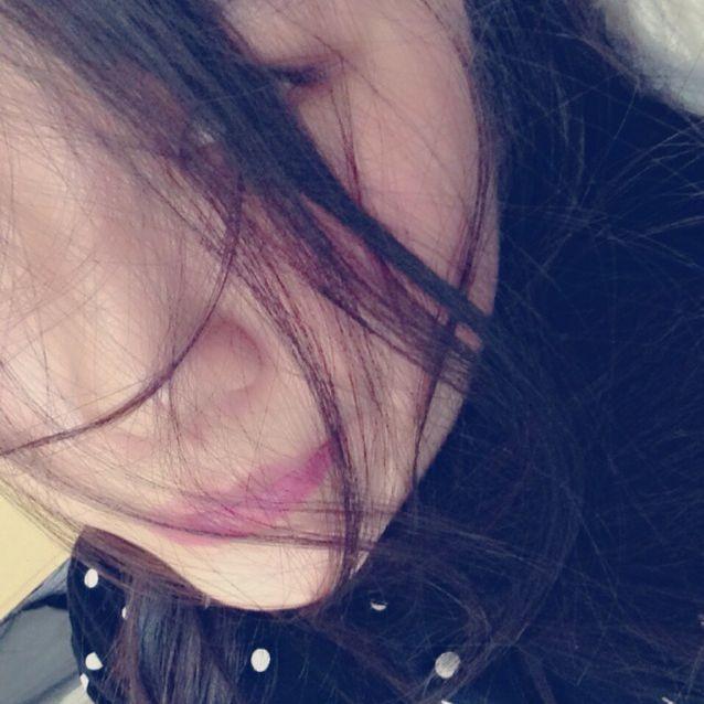 樱花草 - jennifer-佳