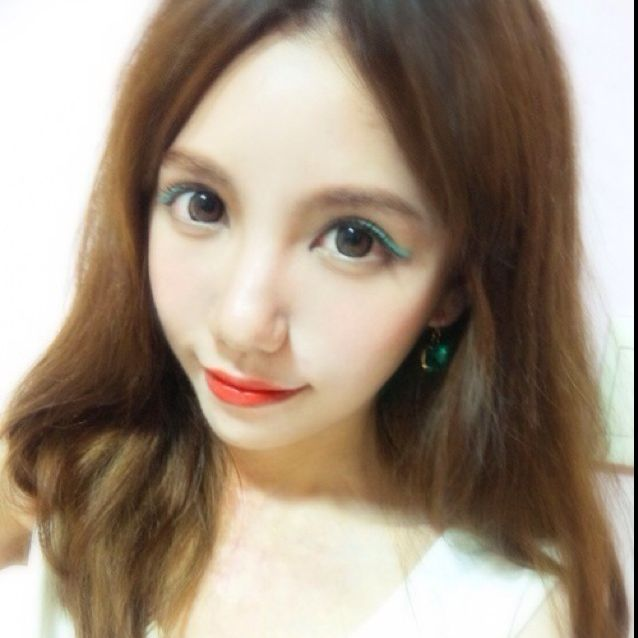 桜井洋子の画像 p1_19