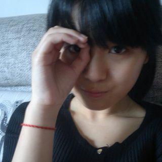 饶王梦娅 - 唱吧