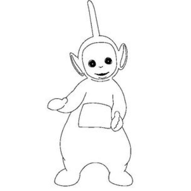 动漫 简笔画 卡通 漫画 手绘 头像 线稿 632_632