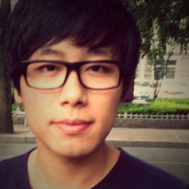 《中国好声音》各学员大盘点 照片+个人背景信息详解—邓川