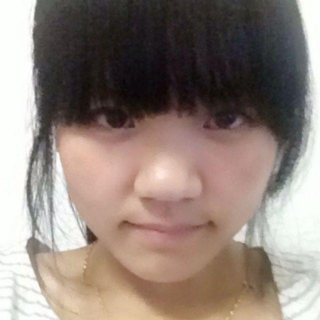 中国话 - 我爱我家小可爱 唱吧,最时尚的手机ktv