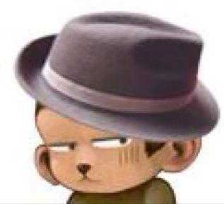 怨念猴子(4)头像_怨念猴子(4)qq头像; 怨念猴子恶搞qq表情(2); 原图