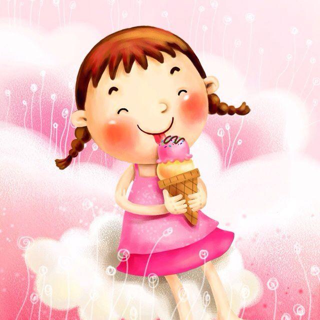 baby的主页; 希望大家都能在qq头像网找到你需要的各种qq头像; 春姑娘