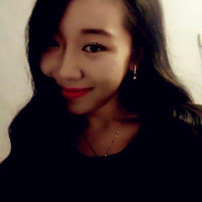 王妍-joanna