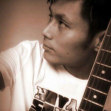 朋友吉他谱_女朋友要带回家 吉他谱,我们是朋友-简谱 ...