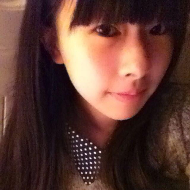 allalonewithyou_egoist_ -1839384图片