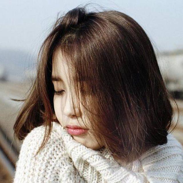 (feat. jennie kim