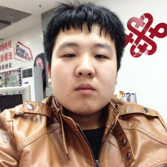 exo涛资料图片 exo资料及图片 exo成员资料及图片