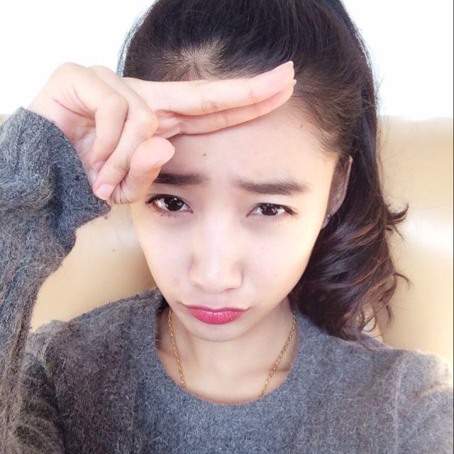 我叫韩小美的主页