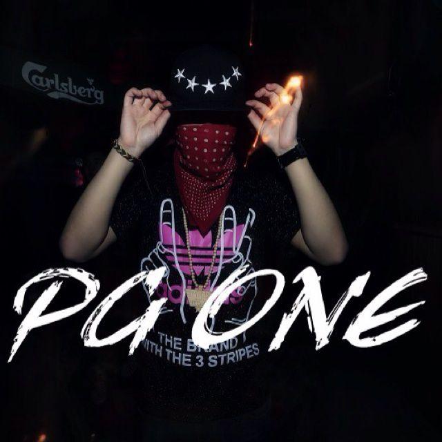 贾男 试听版 - rapper-pgone - 唱吧,最的