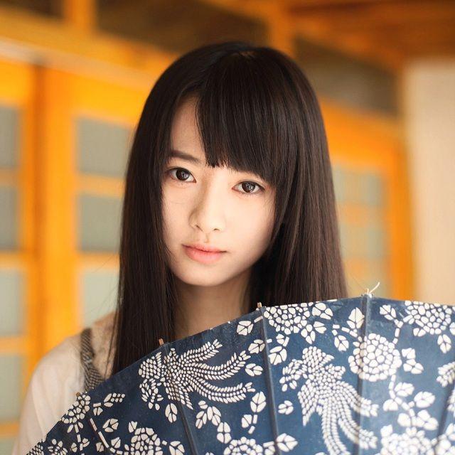snh48-鞠婧祎的主页