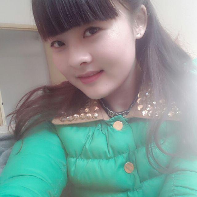 星月神话 - beauty蒋05
