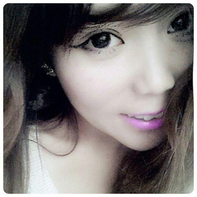 唱吧刘素颜图片