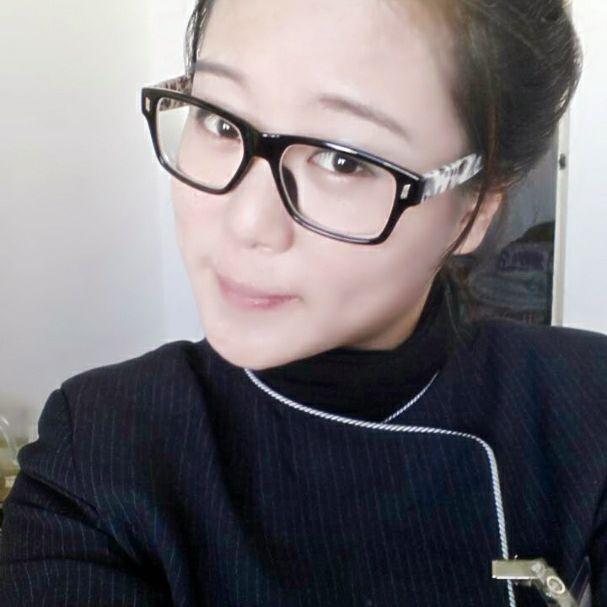 qq头像眼镜成熟
