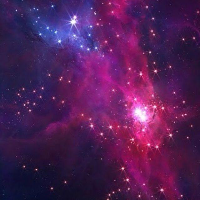 背景 壁紙 皮膚 星空 宇宙 桌面 640_640