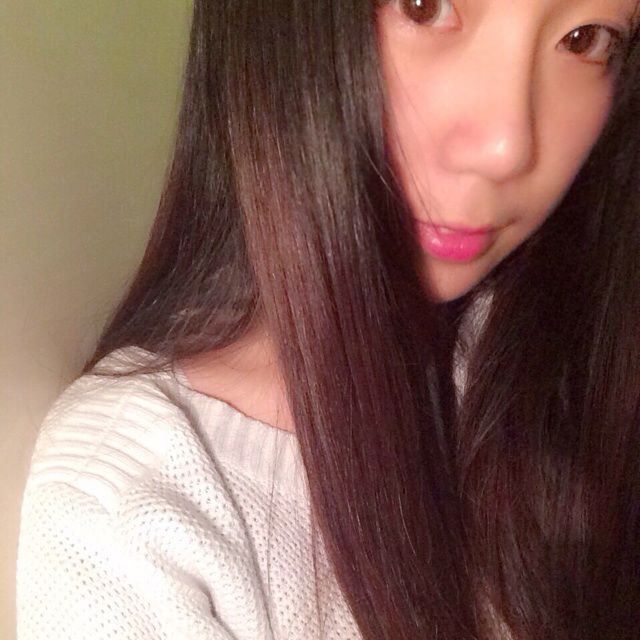 chenann1陈安妮