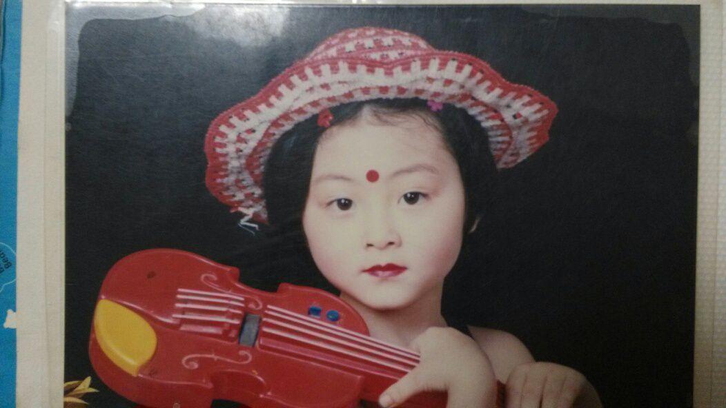 小星星 吉他弹奏