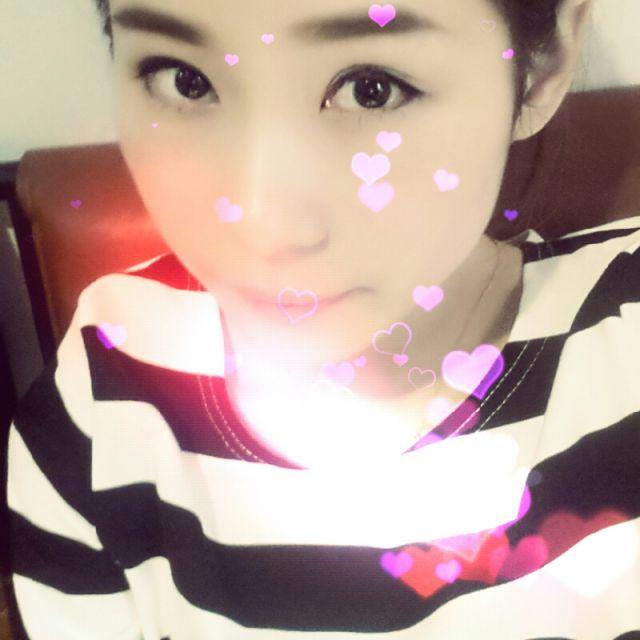 第一次爱的人 - @真子