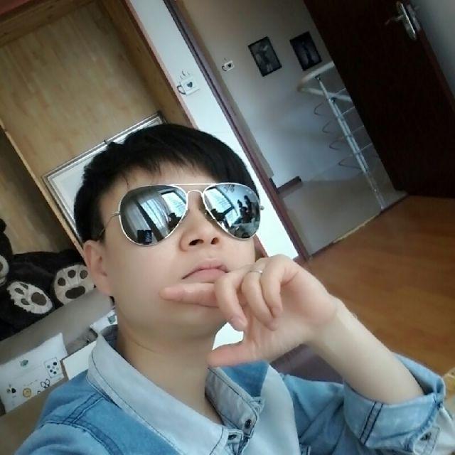 瑰觅刘镯影剧照