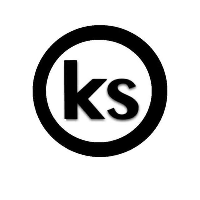 logo 标识 标志 设计 图标 640_640