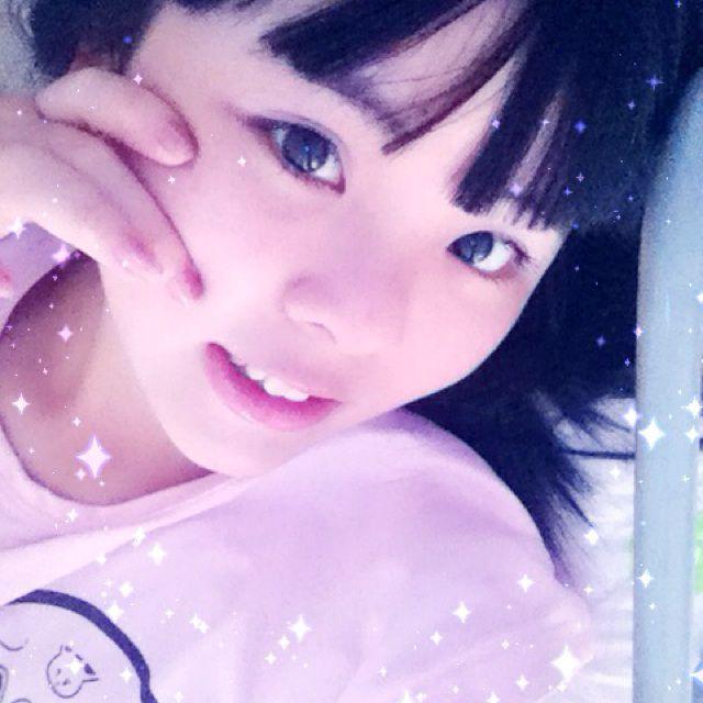约定 周慧 - sing初音