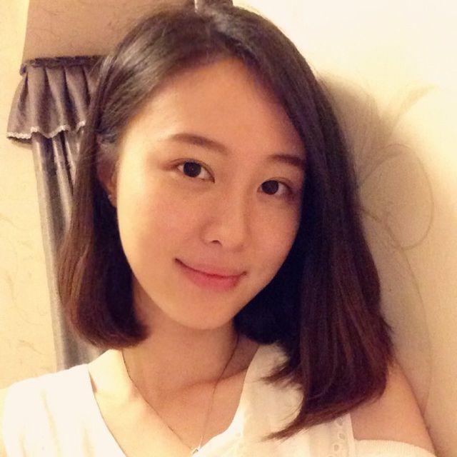 tttt韩国_lighttttt的主页