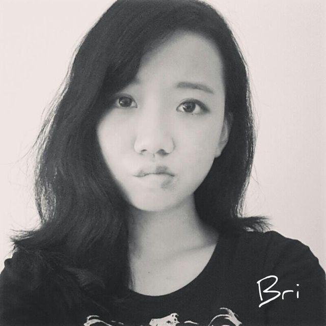 brittany刘晓盈 唱吧