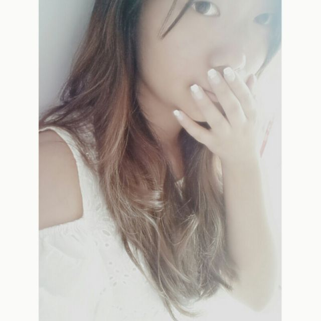 陈可爱小姐的主页