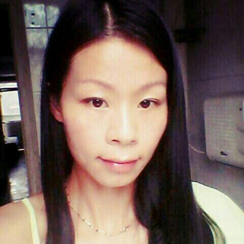 太委屈 - 猪猪妹洪玉李06 唱吧,最时尚的手机ktv