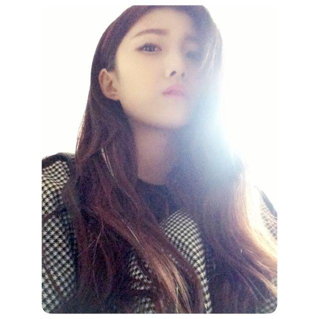 刘恩n的主页图片