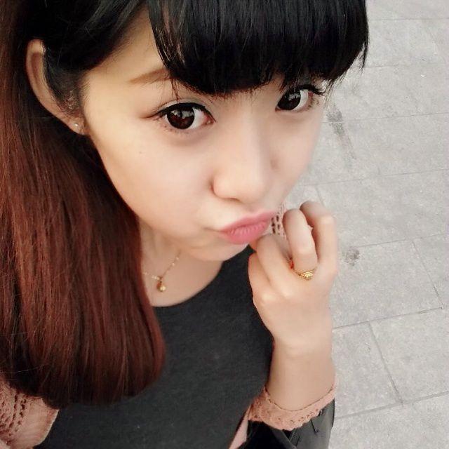 骚sou_single-sou-的主页