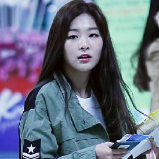 IU好日子 - 小宝蓝_Yoon 唱吧,最时尚的手机KT