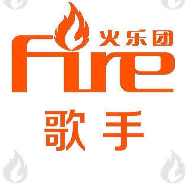 logo logo 标志 设计 图标 640_640
