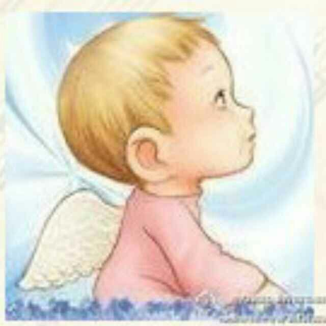 宝宝 壁纸 动漫 孩子 卡通 漫画 头像 小孩 婴儿 640_640