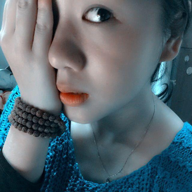 一个人生活 - 韩筱 唱吧