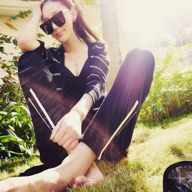 雅躹�-yb�:/i��-y�.�e_熊猫小姐雅