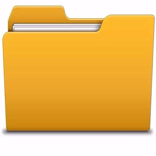 --新建文件夹