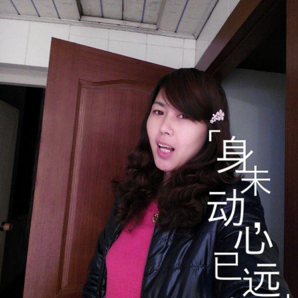 清新mm爱爱15p_爱爱mmm