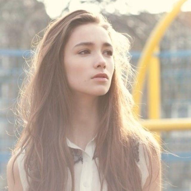 欧美 女; 2013欧美头像_在路上捡了个鼠标垫; you my heart 欧美森系