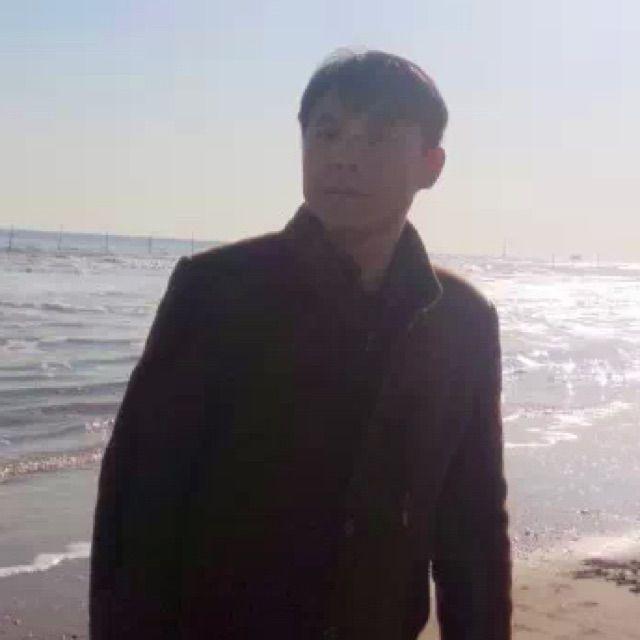 回家的路【2015春晚主题曲】 - 江涛love 唱吧,最时尚