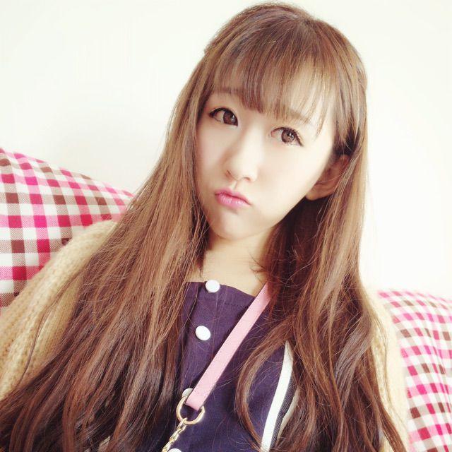 总感觉穿着Cos服录视频怪怪的…还是发音频吧,喜欢看《东京食尸鬼》的你们,这是第一季片头曲的中文版~想要图的可以去我的新浪微博:Moe-刘玥ψ(`∇´)ψ我的年度大赏记得投票最美Mv提名