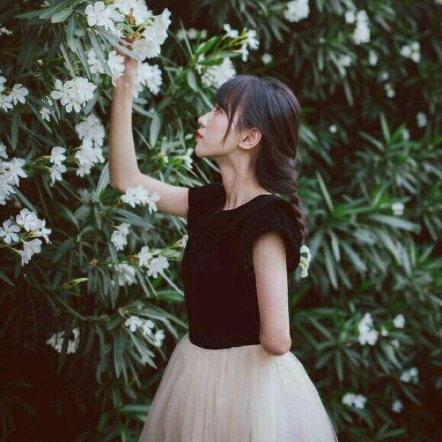 凤凰于飞时尚版消音v时尚-旖小唱吧,最婚纱女生女生头像图片情侣图片