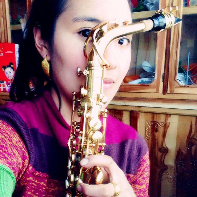 藏族歌手麦多卓玛