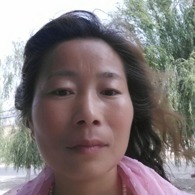 刘忠河-豫剧-打金枝有为王坐江山非容易【伴奏