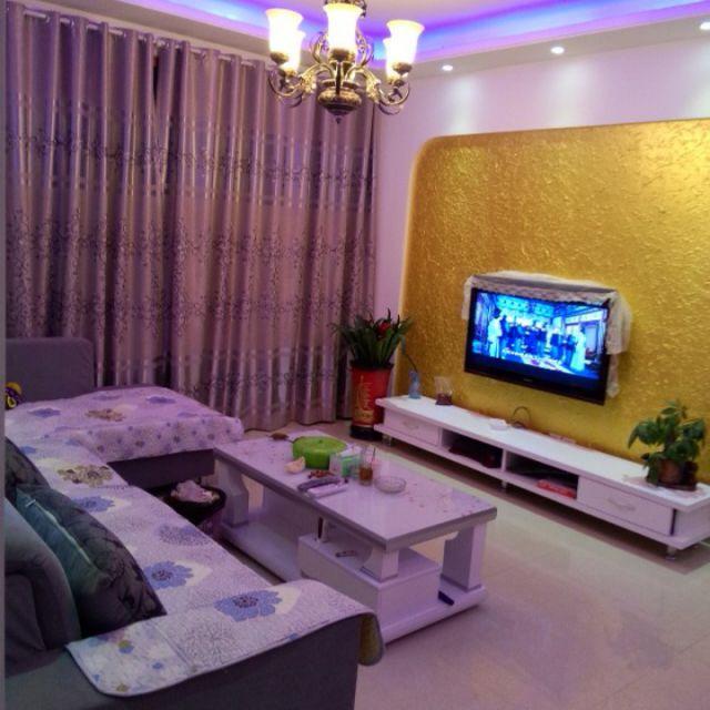起居室 設計 臥室