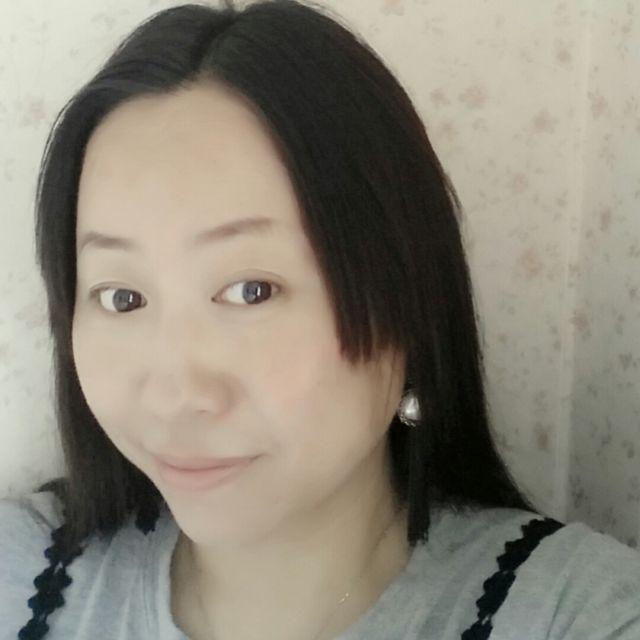 紫默*嫣然 把这首歌献给天津滨海新区爆炸事件中遇难同胞,祝愿消防