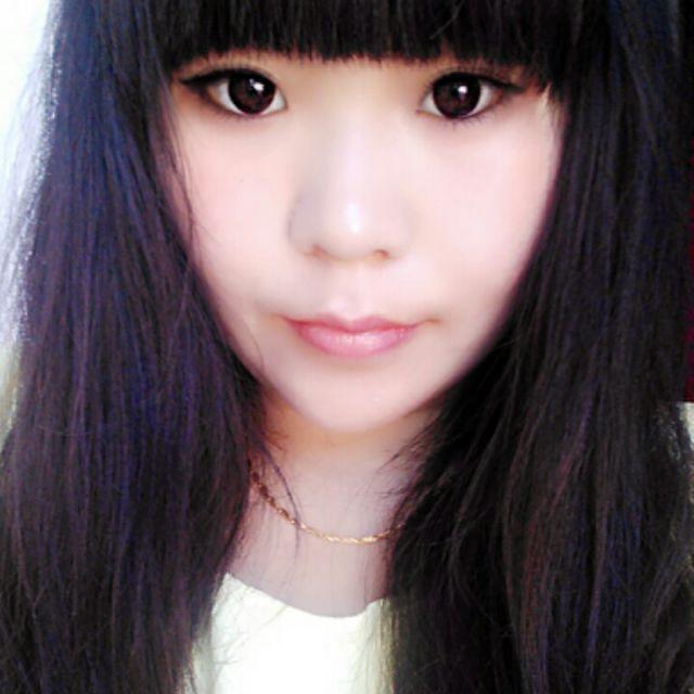 sero安筱西